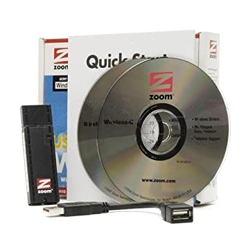 ZOOM WIRELESS-G USB 4410A WINDOWS 7 DRIVER DOWNLOAD