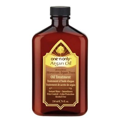 One N' Only Argan Oil Treatment, 8 -