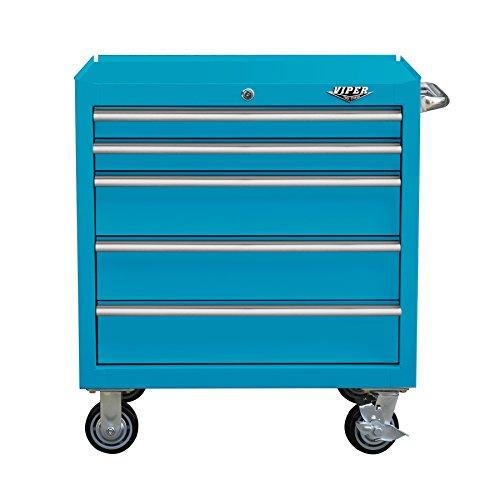 Viper Tool Storage V3005TLR 30
