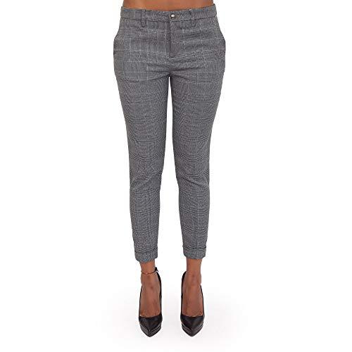 Pantaloni Liu Lavagna Donna Jo W68122t0101 qwxYSxZ8f