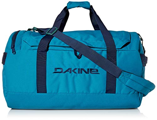 Dakine Eq Duffle 50L Gear Bag (Seaford Pet) image