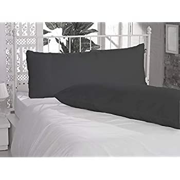 Amazon Com Black Heavy Quality Hotel Collection Body