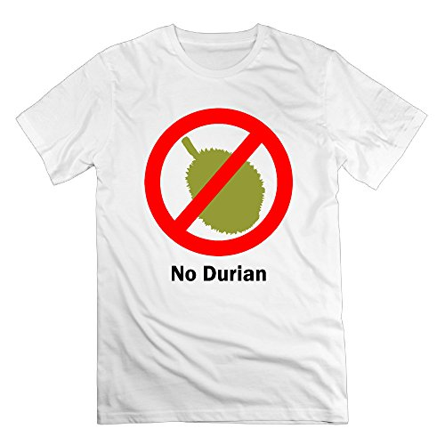 durian-boutique382-durian-male-brand-new-t-shirt