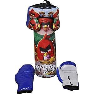 Inrange Champion Kids Boxing kit...