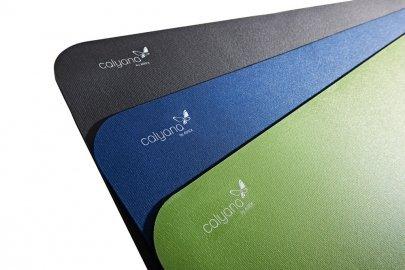 Amazon.com : Calyana Prime Yoga Mat by Calyana : Sports ...