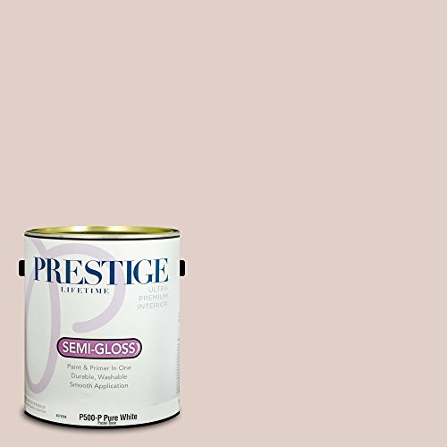 prestige-paints-p500-p-2003-10cvp-paint-and-primer-in-one-champagne-glee-1-gallon