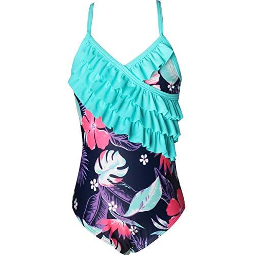 Best Girls Swimwear