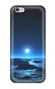 Andi Silverman SPlJnch14071hPtAr Case Cover Iphone 6 Plus Protective Case Iphone