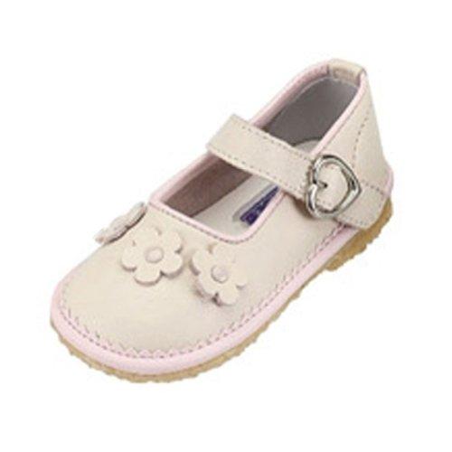 IM Link , Babies pour fille Rose rose 1 UK