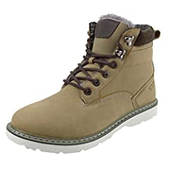 Fashion Men's Round Head Plus Velvet High-Top Boots Outdoor Sports Hiking BootsPlease let us know as much as possible about your inquiry so that we can assist you with your specific needs. We are always happy to help wherever possible. NOTE:A...
