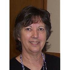 Patricia Guest Pryor