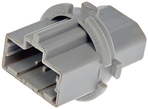 Dorman 645-937 Brake Lamp Socket