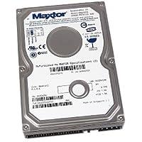 6B200P0 Maxtor DiamondMax 10 Hard Drive 6B200P0