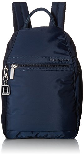 hedgren-vogue-backpack-dress-blue