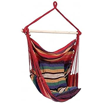 swing hanging chair outdoor indoor rope egg ikea with stand chairs house hammock cheap