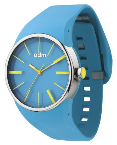 odm-watches-blink-ii-blue