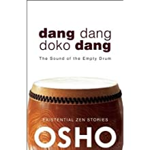 41Sqee2J%2Bql Osho Meditation &Amp; Relationship