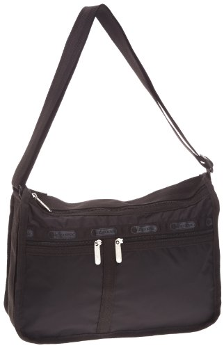 lesportsac-classic-deluxe-everyday-bag-black