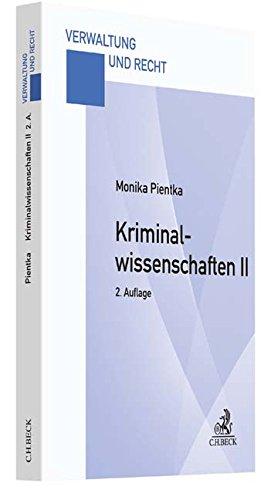 kriminalwissenschaften-ii-hauptstudium-1