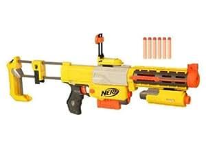 Nerf N-Strike Recon CS-6 Dart Blaster