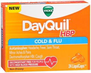 dolor de garganta y fiebre alta