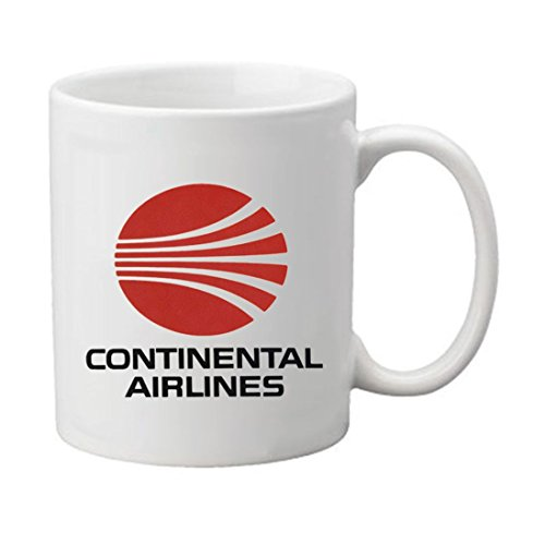 continental-airlines-custom-personalized-coffee-cup-decorative-ceramic-water-coffee-mug-from-zeroend