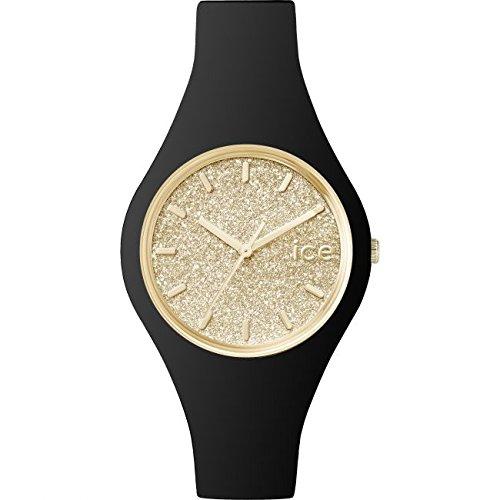 Reloj mujer ICE GLITTER ICE.GT.BGD.S.S.15