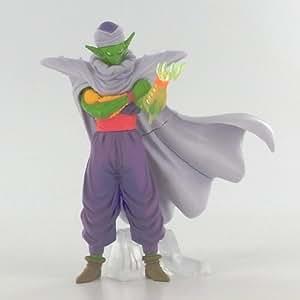 Figura Dragon Ball Kai HG Piccolo DB 012 Gashapon (3)