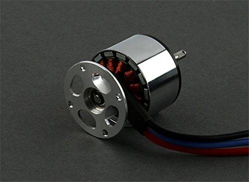hobbyking-2213n-800kv-brushless-motor-gws1060-3s