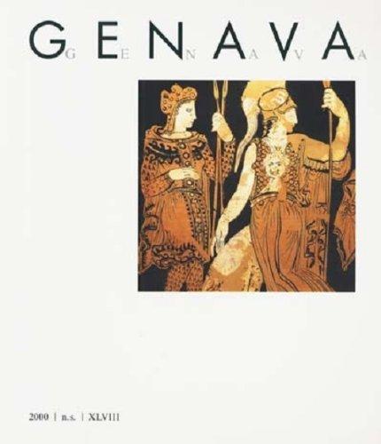 Genava 2000