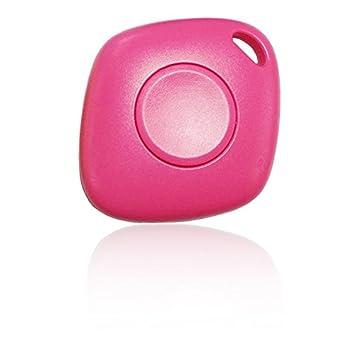 FEI&S Bluetooth 4.0 le protege contra la pérdida de diamante ...