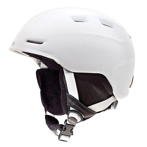 Smith Zoom Kids Helmet 2012, Outdoor Stuffs