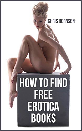 literature and pictures Free erotic
