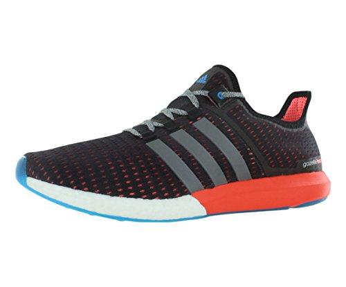 Adidas Climachill Gazelle Boost Men's Shoes Size 11