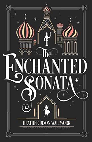 Image of The Enchanted Sonata