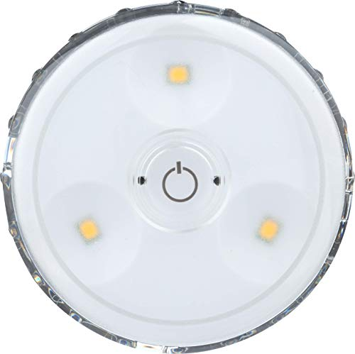 Led Micro Puck Light in US - 1