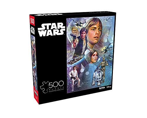 Star Wars Celebration - Limited Edition - A New Hope for sale  Delivered anywhere in USA