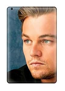 Fashion Protective Leonardo Dicaprio Case Cover For Ipad Mini/mini 2