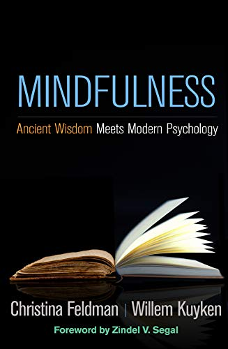Download now Mindfulness: Ancient Wisdom Meets Modern