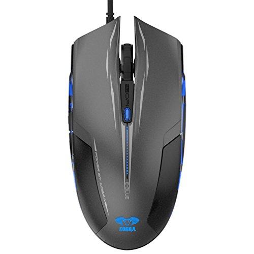 41SqQVd55tL - EB-Mouse
