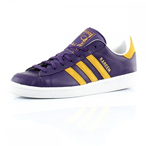 ADIDAS ORIGINALS Jabbar Low