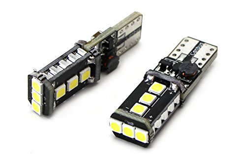 iJDMTOY-2-Xenon-White-High-Power-9-SMD-906-912-920-921-T15-LED-Replacement-Bulbs-For-Chevrolet-Ford-GMC-Honda-Nissan-Toyota-Truck-3rd-Brake-Lamp-Cargo-Lights