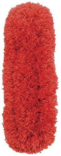 OXO Good Grips Microfiber Duster ()