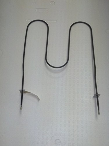 whirlpool broiler element - 3