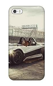 Brenda Carlson's Shop Hot Cute Tpu 2015 Vuhl 05 Case Cover For Iphone 5/5s 4992251K98461484