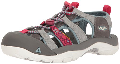 keen-womens-newport-evo-h2-hiking-shoe-neutral-gray-raspberry-75-m-us