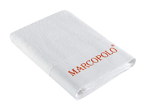 marcopolo-100-cotton-luxury-hotel-large-body-bath-towels-clearance-31-x-63-inch-maximum-softness-and