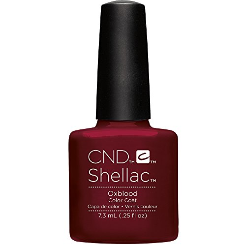 cnd-shellac-oxblood