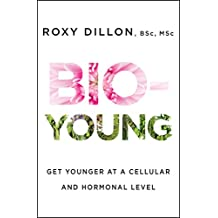 Bio-Young: Get Younger at a Cellular and Hormonal Level