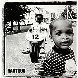 Nautilus / Twelve